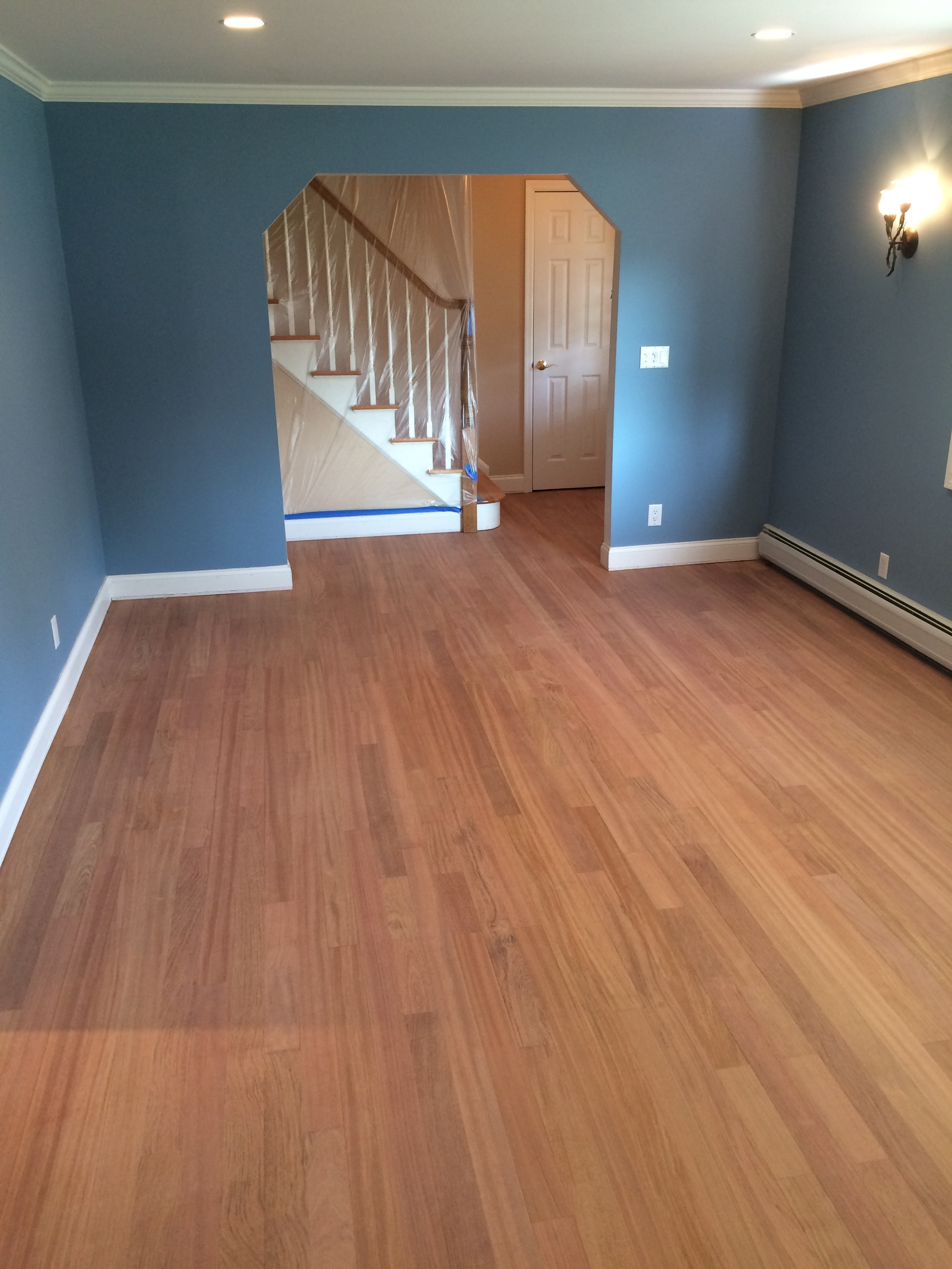 Vgj floors long branch new jersey for Hardwood floors long branch nj