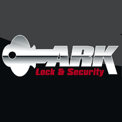 ARK Lock & Security - Rexburg, ID - Locks & Locksmiths