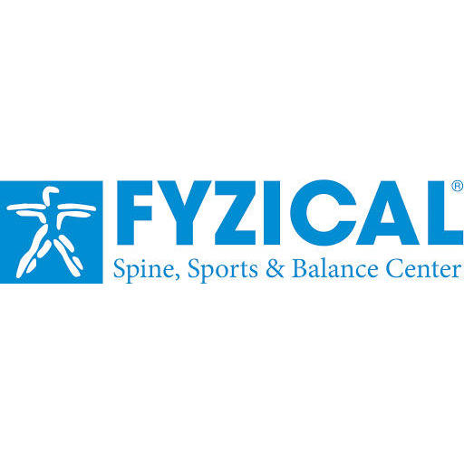 FYZICAL Therapy & Balance Centers of Wallingford, CT
