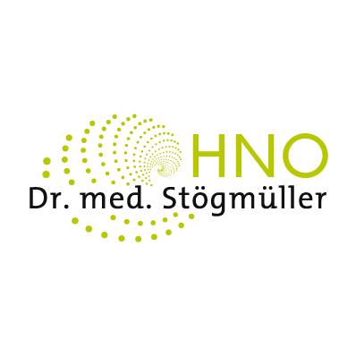 Dr. med. Andrea Stögmüller