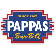 Pappas Bar-B-Q - Pasadena, TX - Restaurants