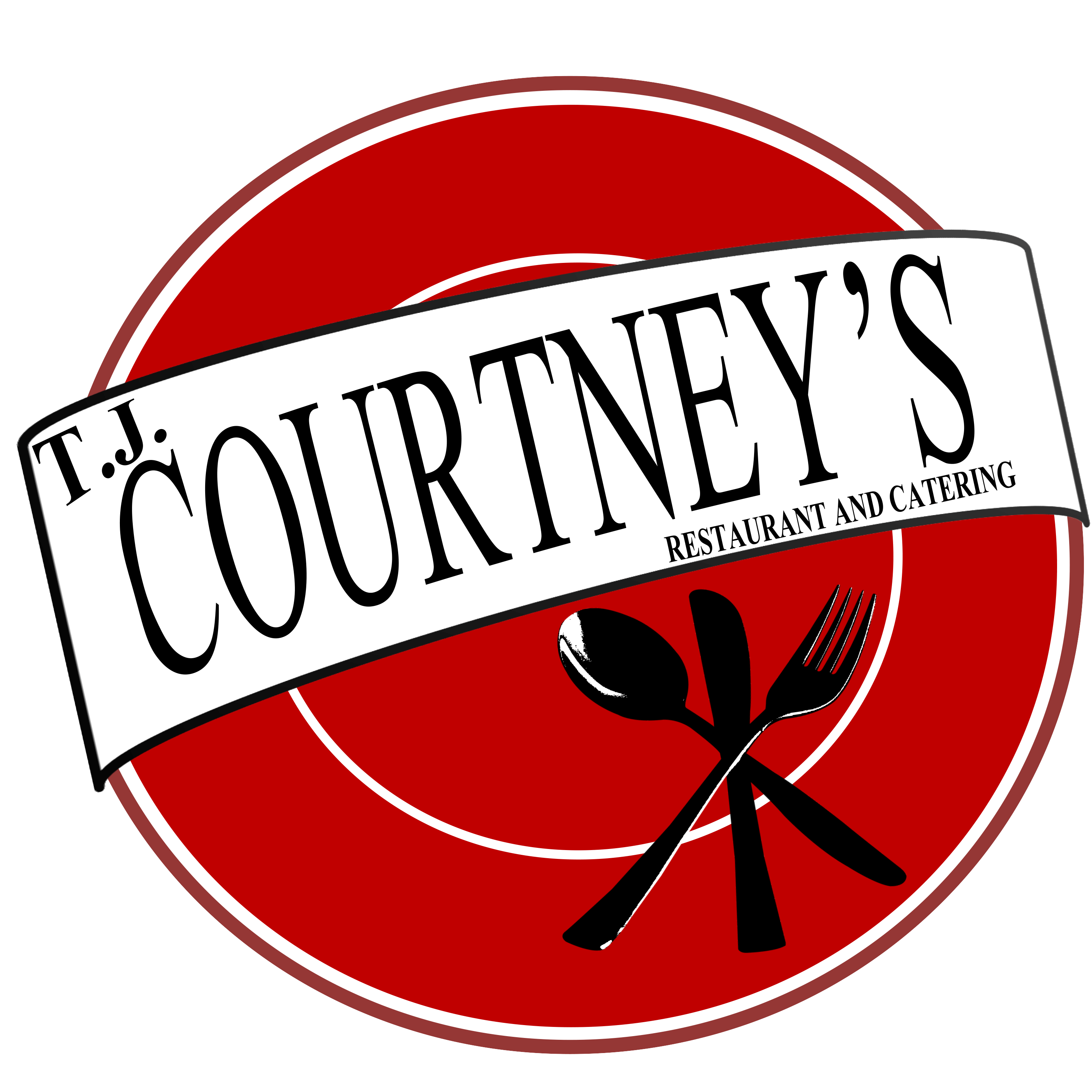 T.J. Courtney's Restaurant and Catering