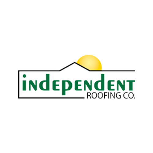 Independent Roofing Co.