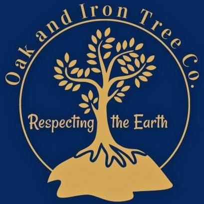 Oak and Iron Tree Co. - Suffolk, VA 23434 - (757)778-3884 | ShowMeLocal.com