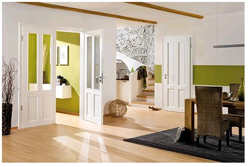 Hoveba - Greissinger GmbH & Co. KG