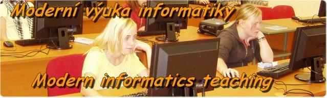 Základní škola Rýmařov, Jelínkova 1, okres Bruntál