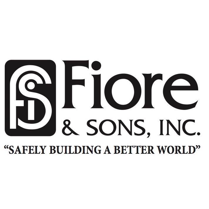 Fiore & Sons