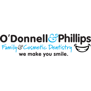 O'Donnell & Phillips