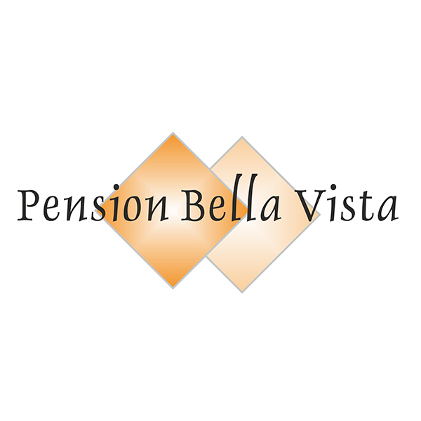 Bild zu Pension Bella Vista in Bochum