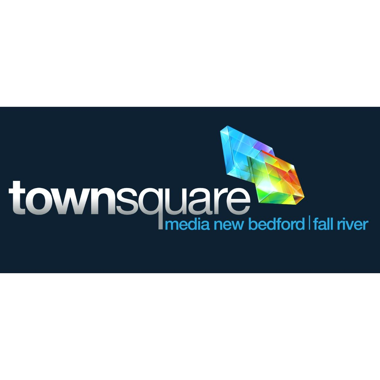 Townsquare Media New Bedford/Fall River