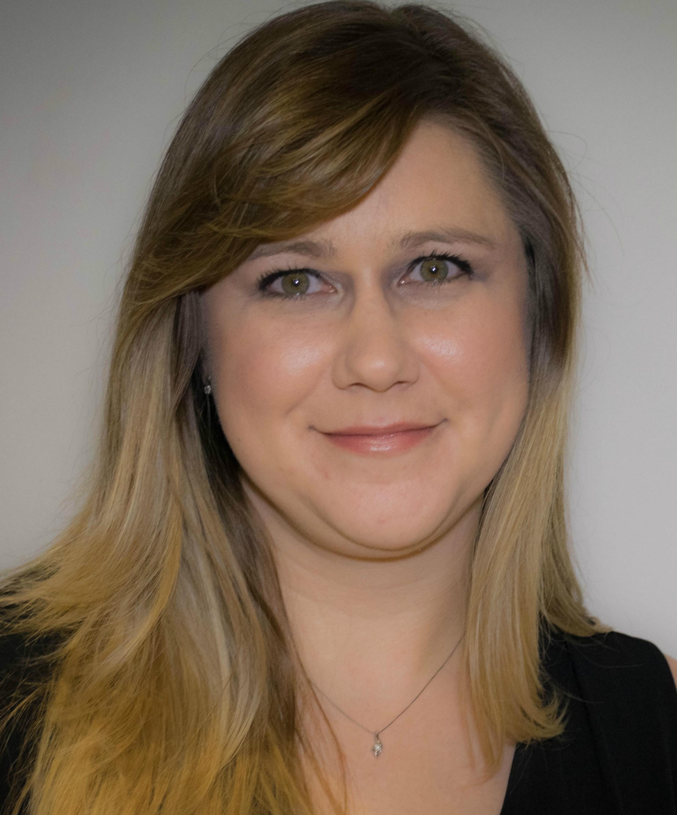 Allstate insurance agent Teresa Wells