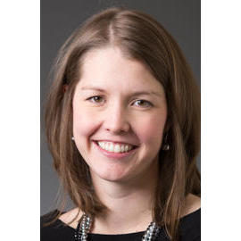 Amy Guth