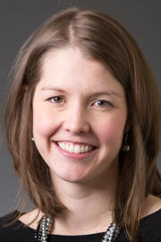 Amy N. Guth, MPAS, PA-C, CWS - Nashua, NH 03063 - (603)650-8193 | ShowMeLocal.com