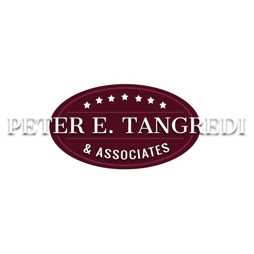 Peter E. Tangredi & Associates - White Plains, NY - Attorneys