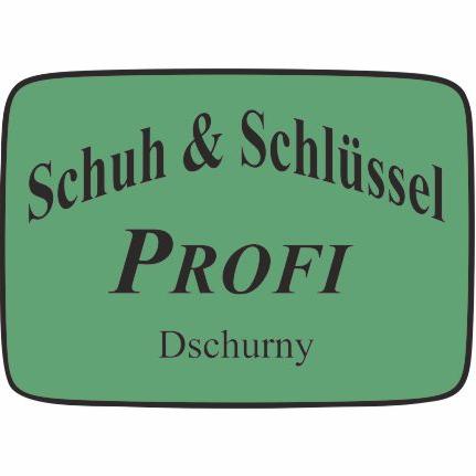 Schuh & Schlüssel PROFI Dschurny