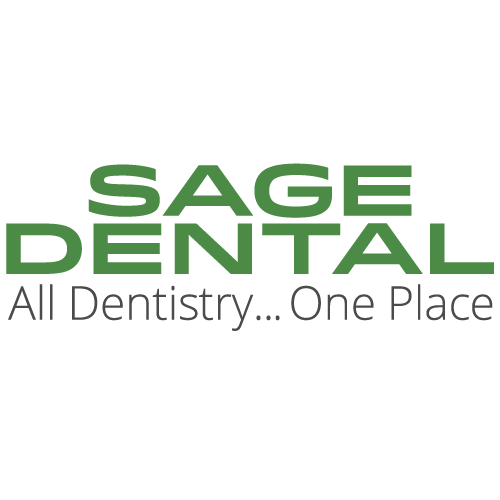 Sage Dental of East Fort Lauderdale