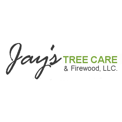 Jay's Tree Care & Firewood, LLC