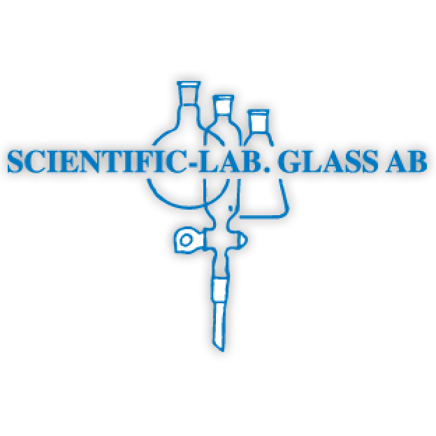 Scientific-Lab Glass AB