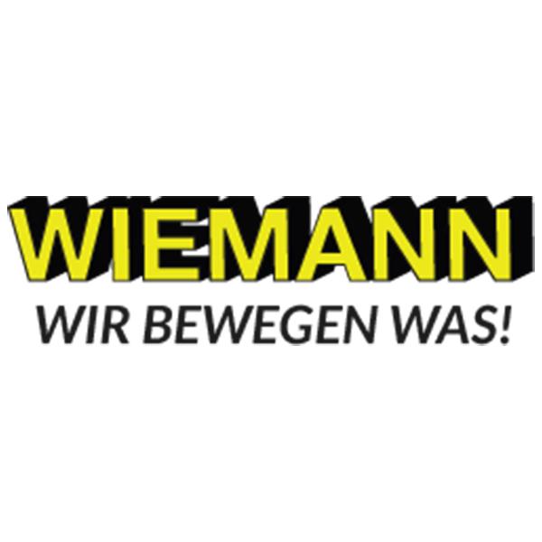 Hubert Wiemann GmbH & Co. Autokrane KG