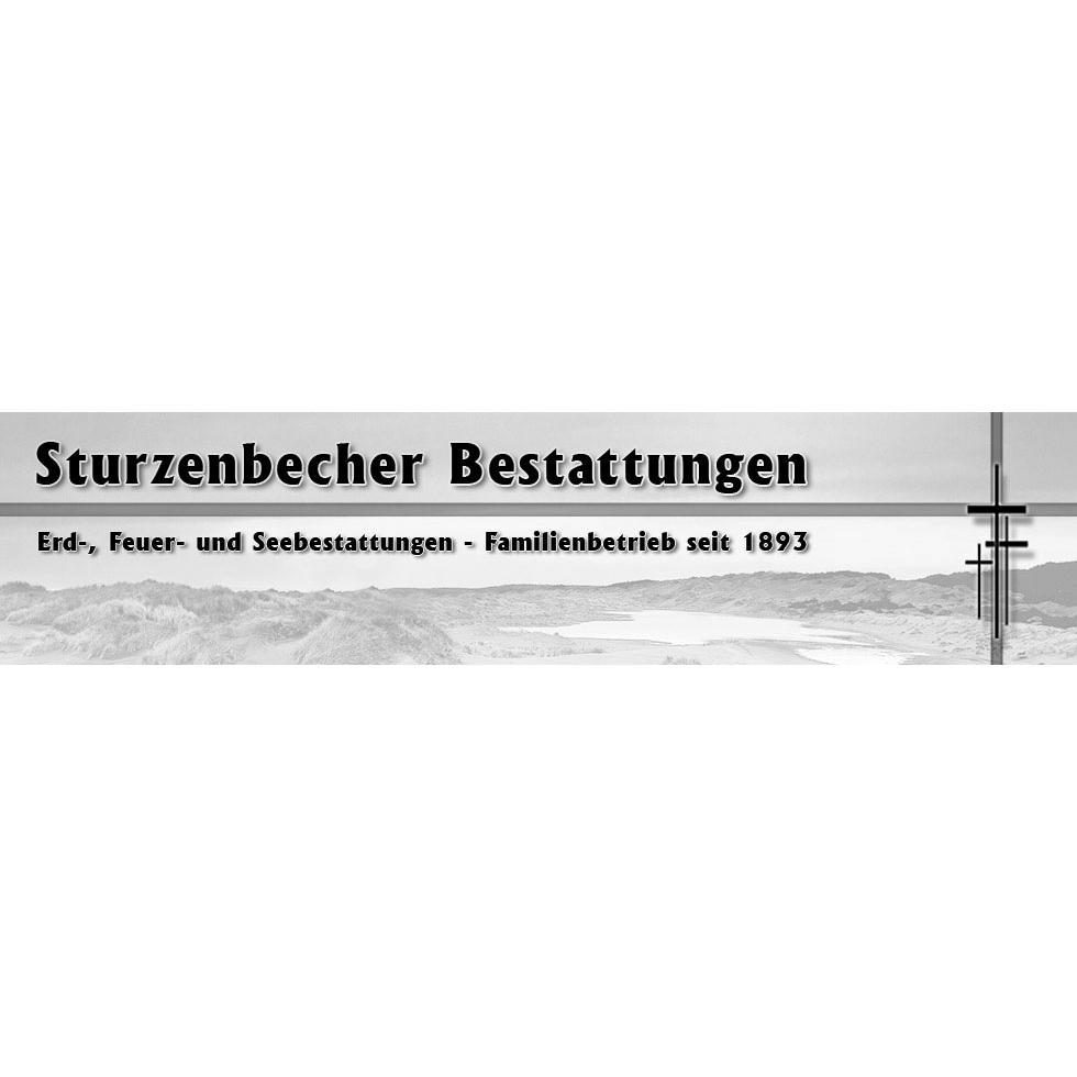 Bild zu Bestattungen Sturzenbecher in Hamburg