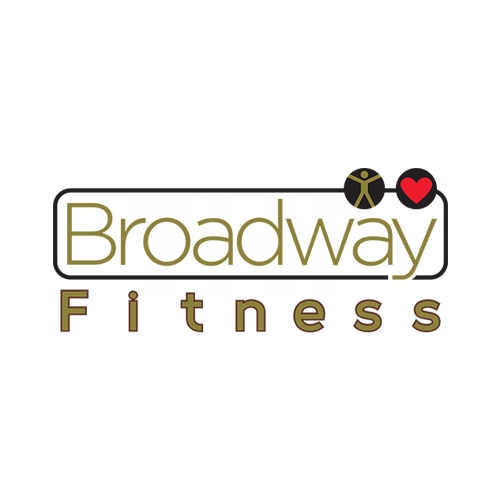 Broadway Fitness Center