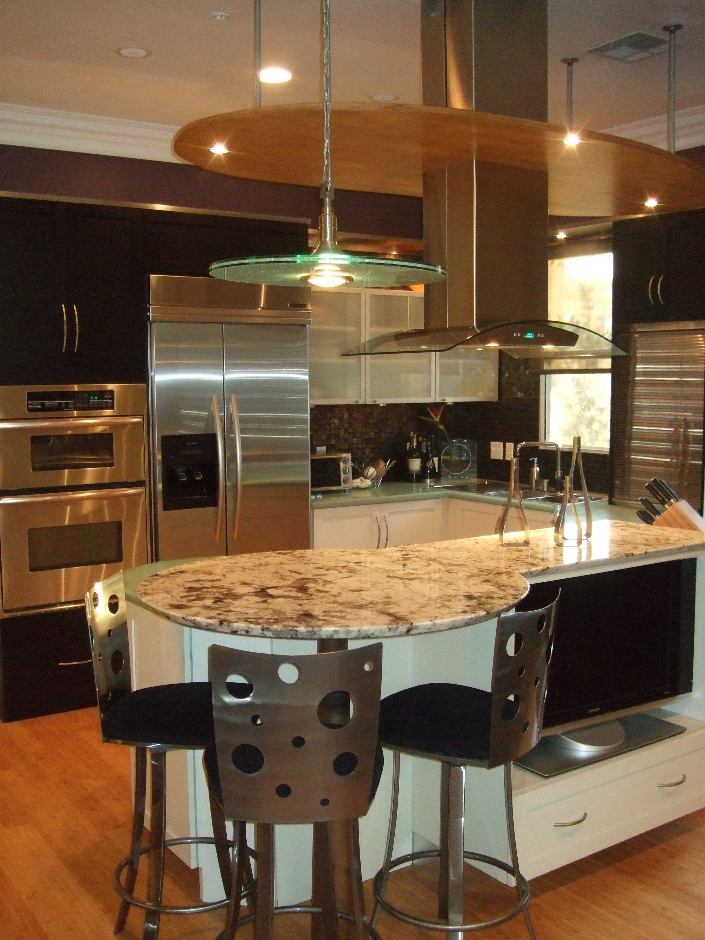 Nd Ave Design Kitchen Bath Remodeling