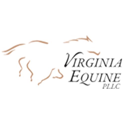Virginia Equine Pllc