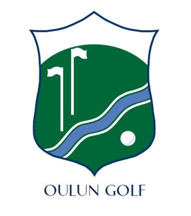 Sankivaaran golfkenttä