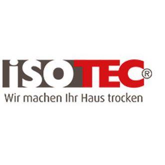 Bild zu ISOTEC-Fachbetrieb Abdichtungstechnik Kautzsch in Leipzig