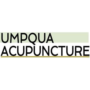 Umpqua Acupuncture