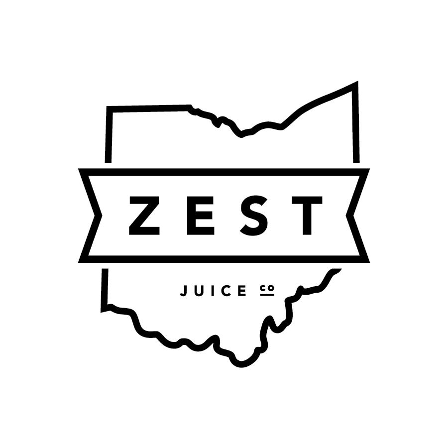 Zest Juice Co