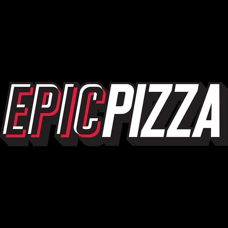 Epic Pizza - Darlinghurst, NSW 2010 - (02) 9360 0031   ShowMeLocal.com