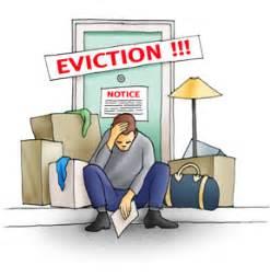 Eviction Service Tri-County Area, Attorney Alex E Borel