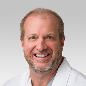 Joseph F Colligan, MD Anesthesiology