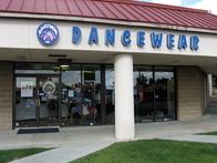 Image 3 | Dancewear Inc