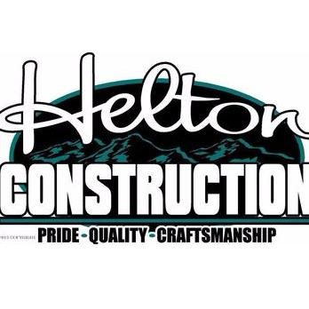 Helton Construction - Palmer, AK - Landscape Architects & Design
