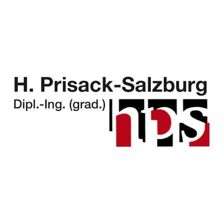 Bild zu Architekturbüro Prisack-Salzburg in Dormagen