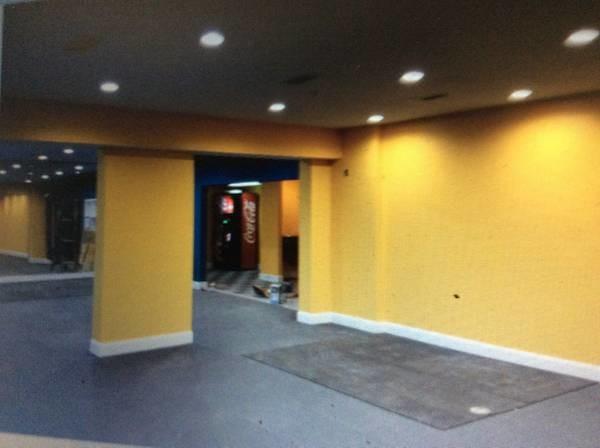 cincinnati business reviews construction remodeling services schnelle builders