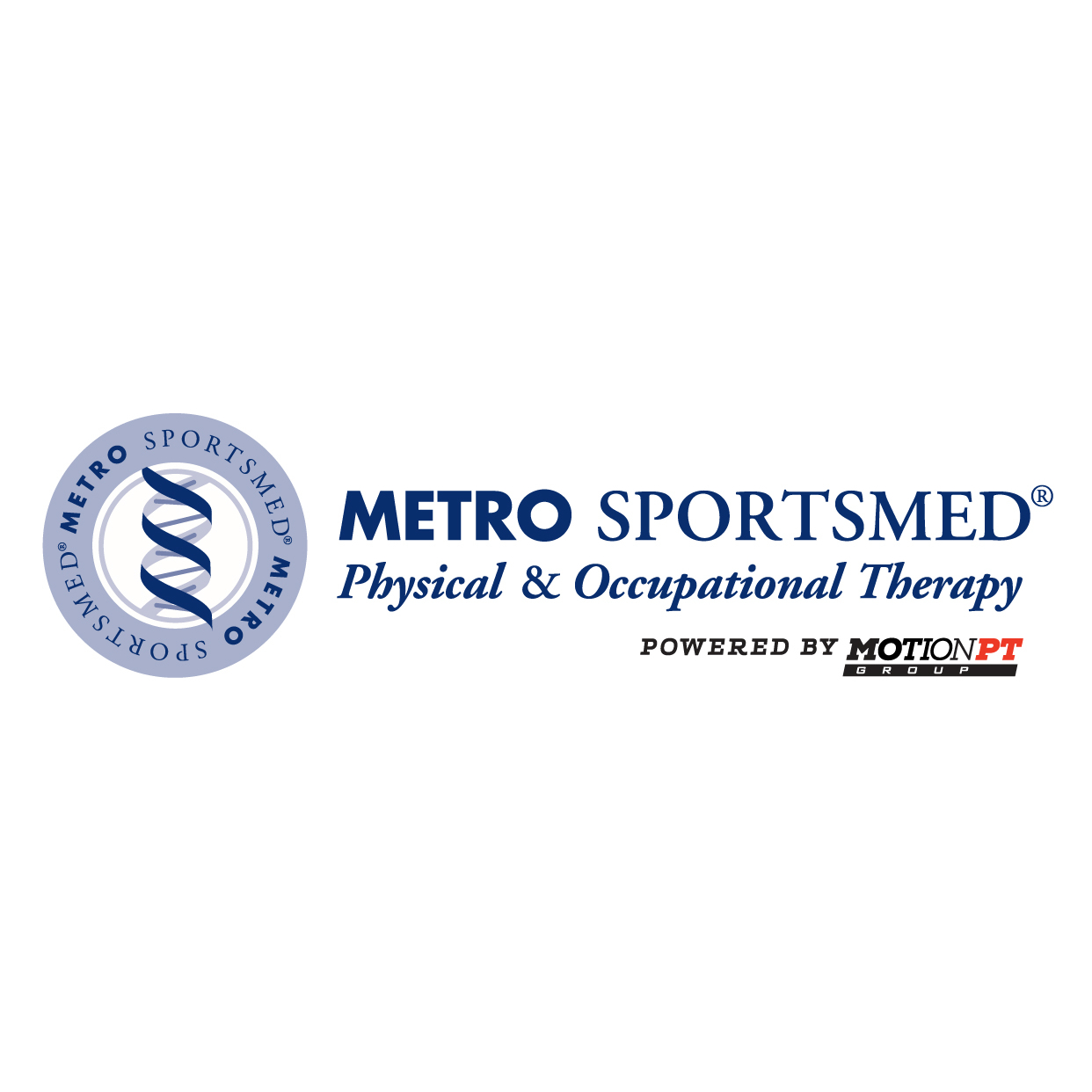 Metro SportsMed Physical Therapy