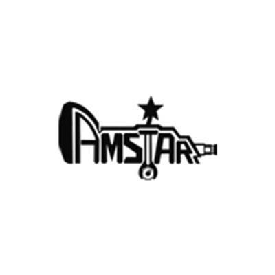 AM Star Transmission