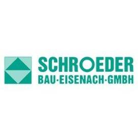 Schroeder Bau Eisenach GmbH