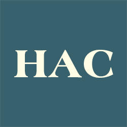 Haack Appraisal Company - Palmer, NE - Real Estate Appraisers