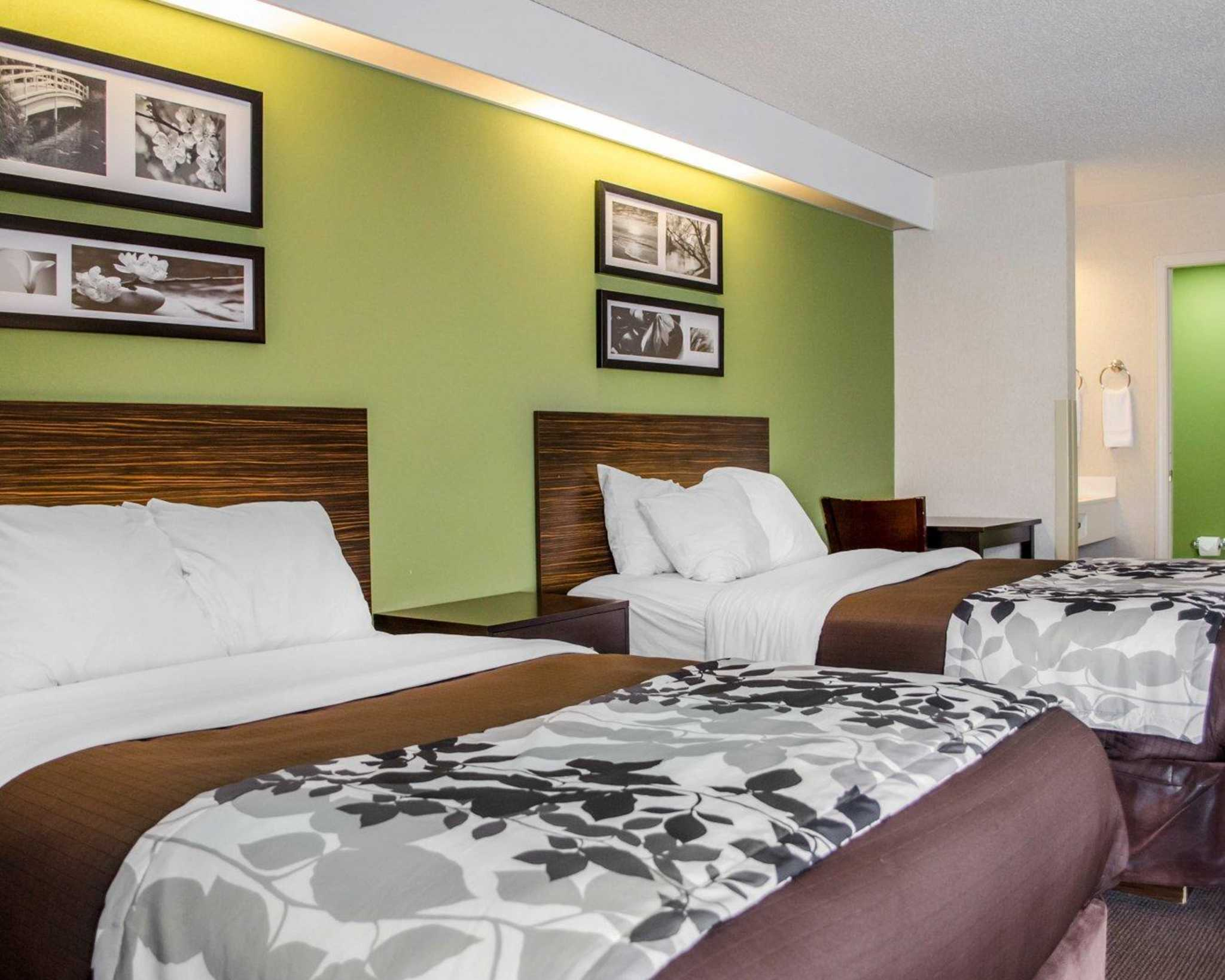 Pet Friendly Hotels Carlisle Pa