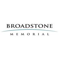 Broadstone Memorial