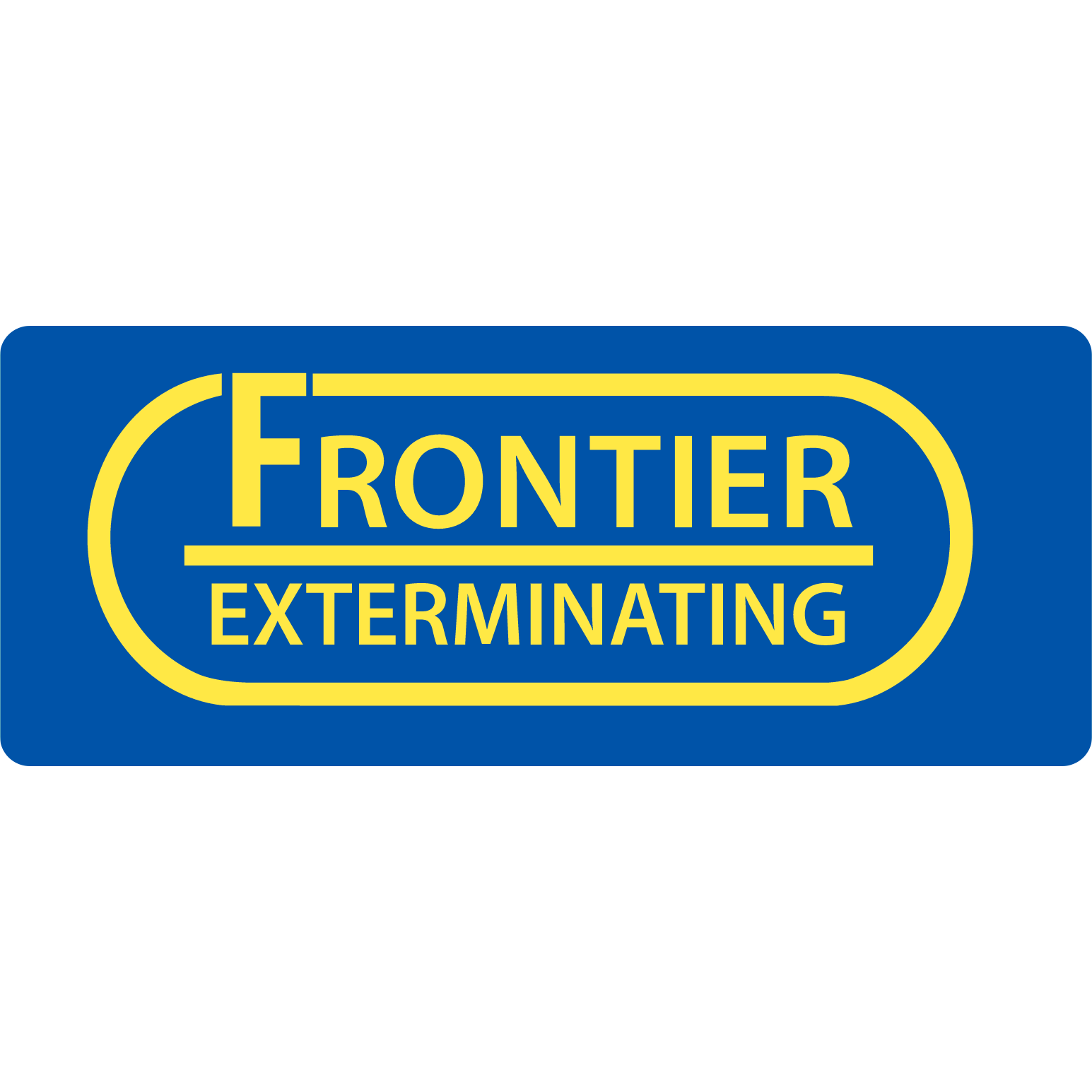 Frontier Exterminating Company Inc. - Katy, TX - Pest & Animal Control