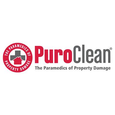 Puroclean Property Damage Professionals