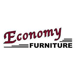 Economy Furniture of Rice Lake - Rice Lake, WI - Furniture Stores