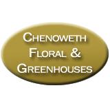 Chenoweth Floral & Greenhouses