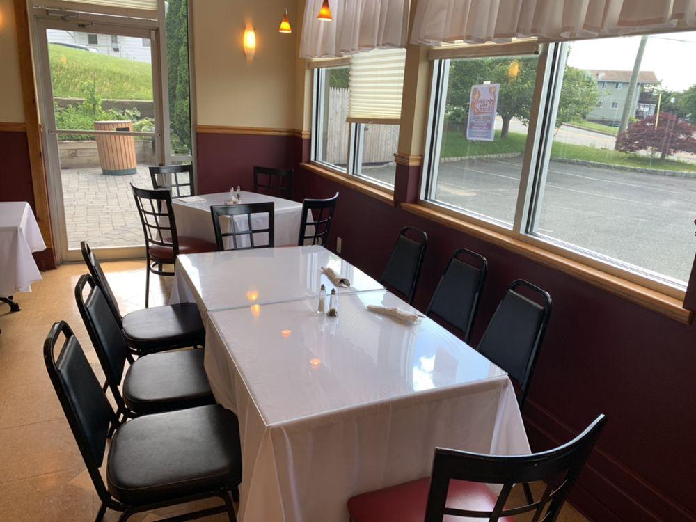Eagle Mini Diner Authentic Jamaican and American Cuisine ...
