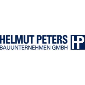Bild zu Helmut Peters Bauunternehmen GmbH in Hamburg
